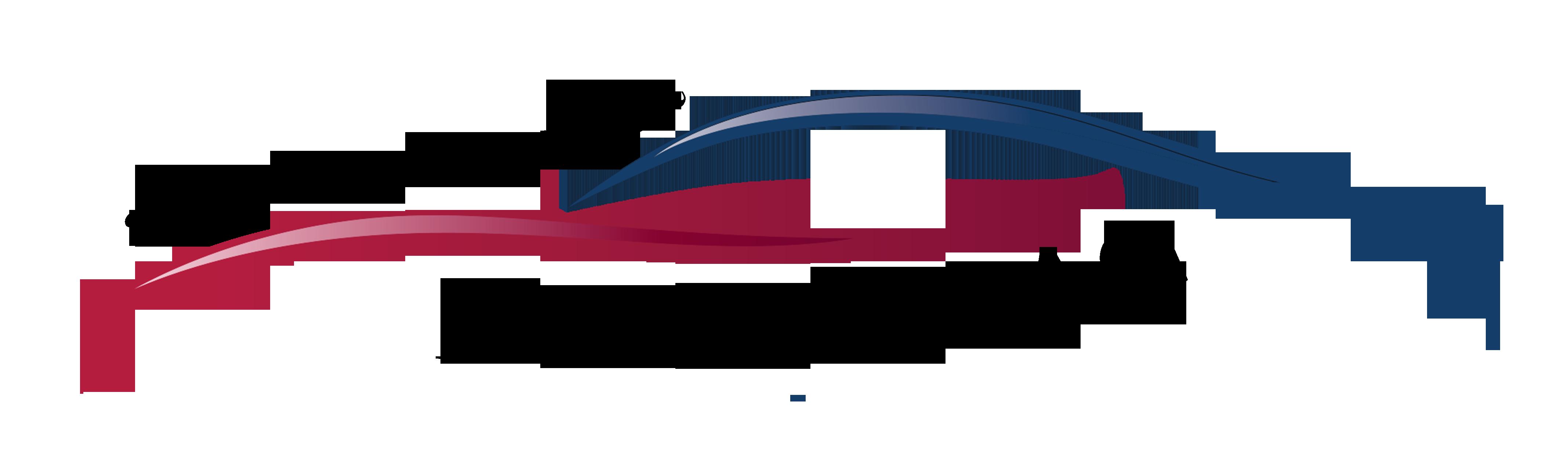 Autocarrozzeria Formula 2